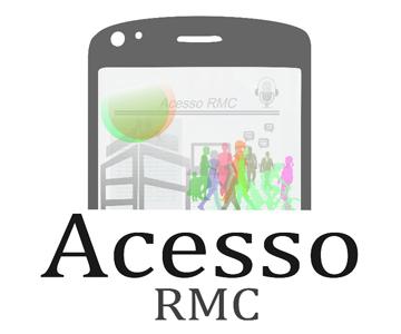 AcessoRMC